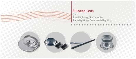 Welcome to Ledlink Optics